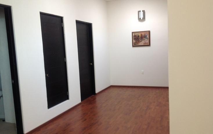 Foto de casa en venta en  , cumbres del campestre, león, guanajuato, 1278137 No. 20
