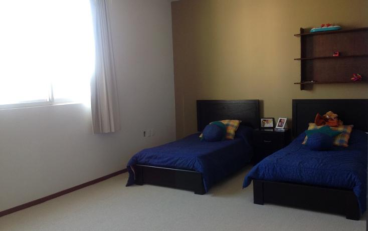 Foto de casa en venta en  , cumbres del campestre, león, guanajuato, 1278137 No. 25
