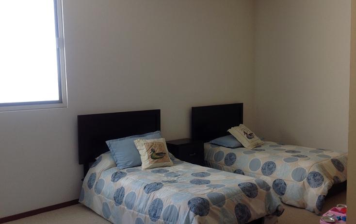 Foto de casa en venta en  , cumbres del campestre, león, guanajuato, 1278137 No. 29