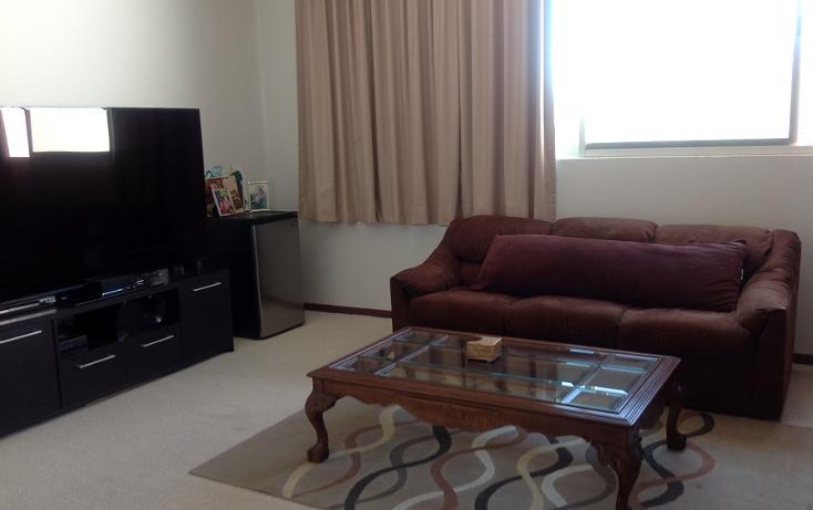 Foto de casa en venta en  , cumbres del campestre, león, guanajuato, 1278137 No. 37