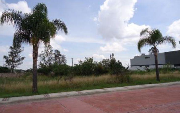 Foto de terreno habitacional en venta en, cumbres del campestre, león, guanajuato, 1380637 no 02