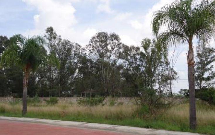 Foto de terreno habitacional en venta en, cumbres del campestre, león, guanajuato, 1380637 no 04