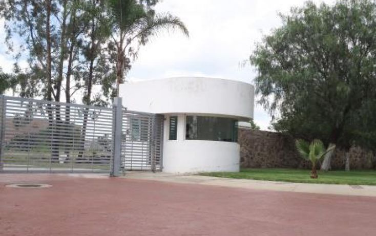 Foto de terreno habitacional en venta en, cumbres del campestre, león, guanajuato, 1380637 no 07