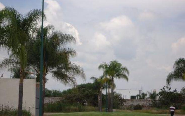 Foto de terreno habitacional en venta en, cumbres del campestre, león, guanajuato, 1380637 no 08