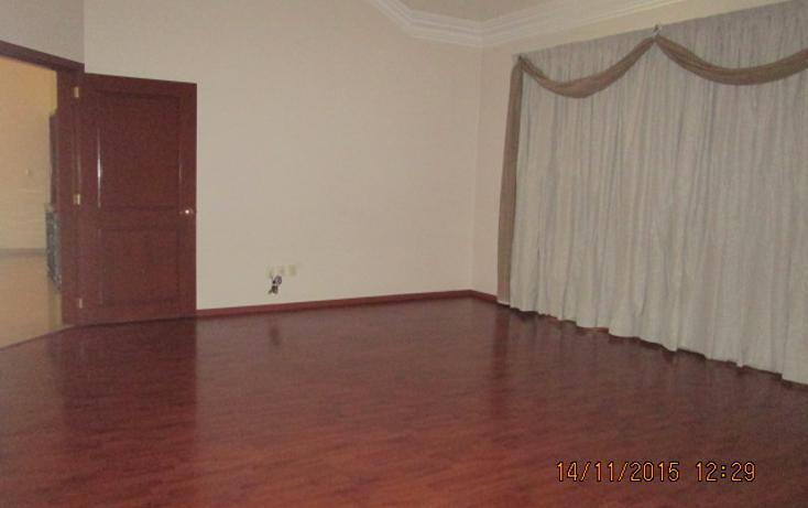 Foto de casa en renta en  , cumbres del campestre, león, guanajuato, 1704288 No. 13