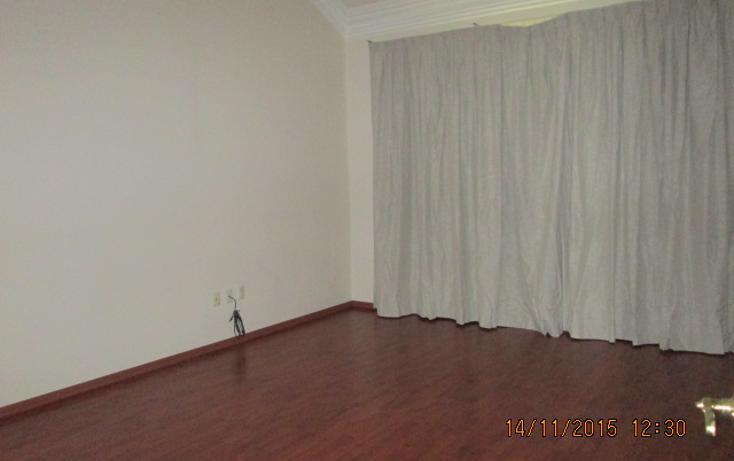 Foto de casa en renta en  , cumbres del campestre, león, guanajuato, 1704288 No. 15