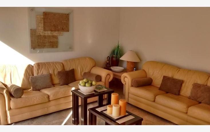 Foto de casa en venta en  , cumbres del campestre, le?n, guanajuato, 1845254 No. 05