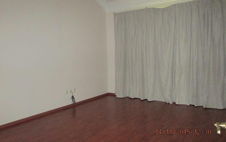 Foto de casa en renta en  , cumbres del campestre, león, guanajuato, 1856820 No. 15