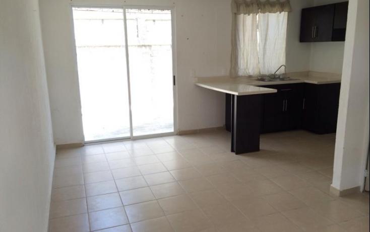 Foto de casa en venta en, cumbres del campestre, león, guanajuato, 588041 no 02