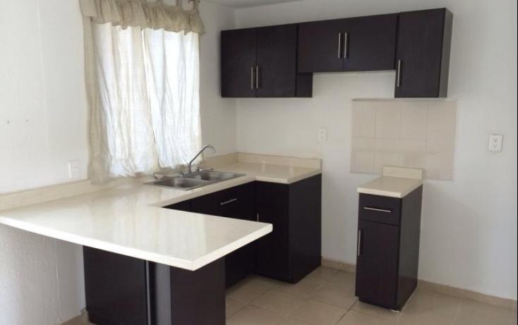 Foto de casa en venta en, cumbres del campestre, león, guanajuato, 588041 no 03