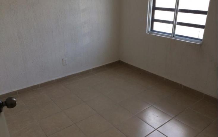 Foto de casa en venta en, cumbres del campestre, león, guanajuato, 588041 no 05