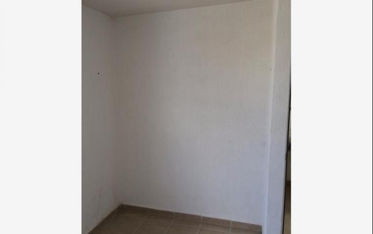 Foto de casa en venta en, cumbres del campestre, león, guanajuato, 588041 no 06