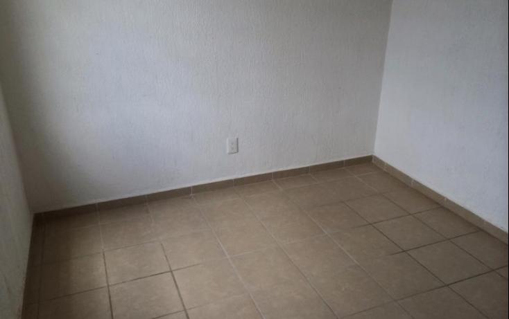 Foto de casa en venta en, cumbres del campestre, león, guanajuato, 588041 no 07