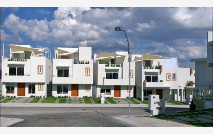 Foto de casa en renta en cumbres del cerezo 196, jurica, querétaro, querétaro, 1634672 no 01