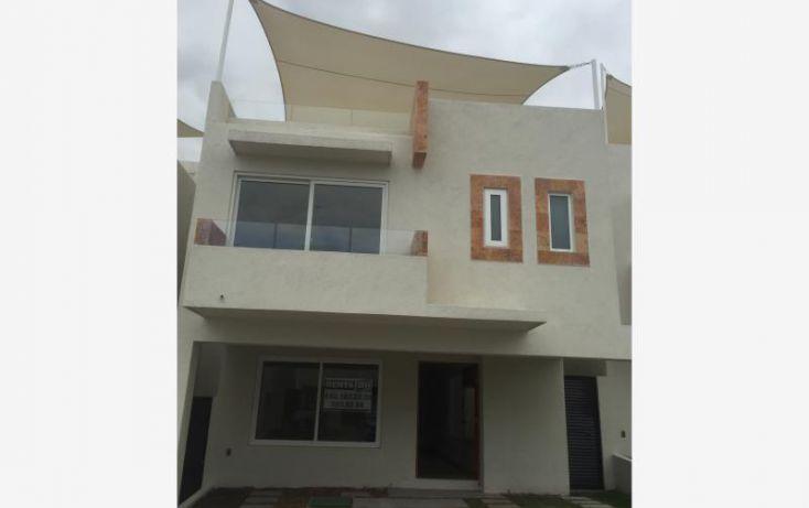 Foto de casa en renta en cumbres del cerezo 196, jurica, querétaro, querétaro, 1634672 no 03