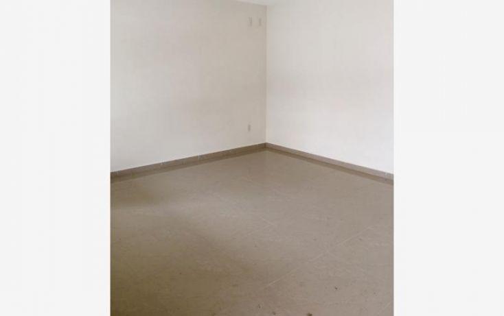 Foto de casa en renta en cumbres del cerezo 196, jurica, querétaro, querétaro, 1634672 no 04