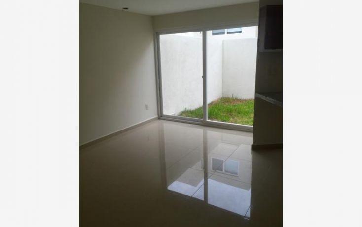 Foto de casa en renta en cumbres del cerezo 196, jurica, querétaro, querétaro, 1634672 no 07