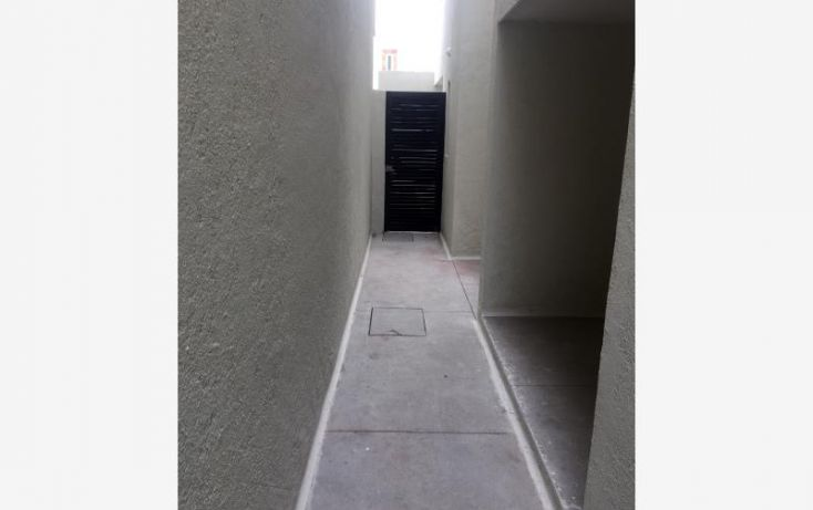 Foto de casa en renta en cumbres del cerezo 196, jurica, querétaro, querétaro, 1634672 no 09