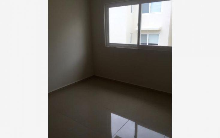 Foto de casa en renta en cumbres del cerezo 196, jurica, querétaro, querétaro, 1634672 no 11