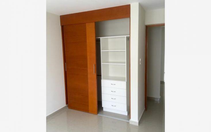 Foto de casa en renta en cumbres del cerezo 196, jurica, querétaro, querétaro, 1634672 no 12