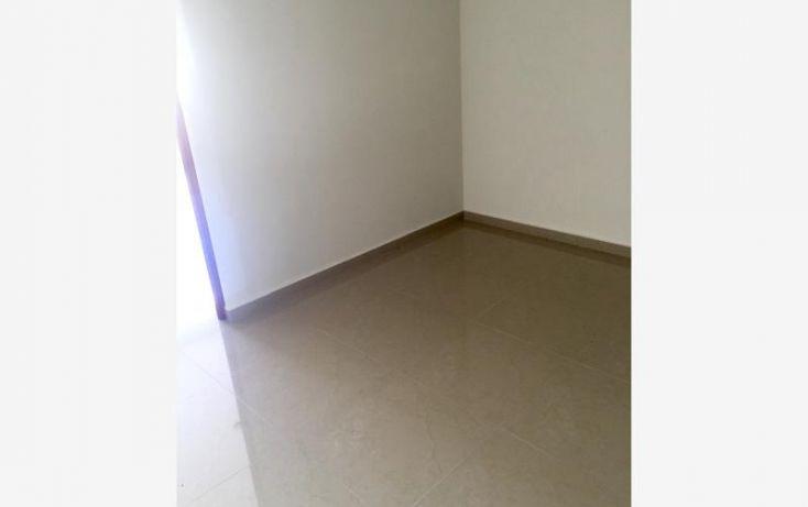 Foto de casa en renta en cumbres del cerezo 196, jurica, querétaro, querétaro, 1634672 no 14