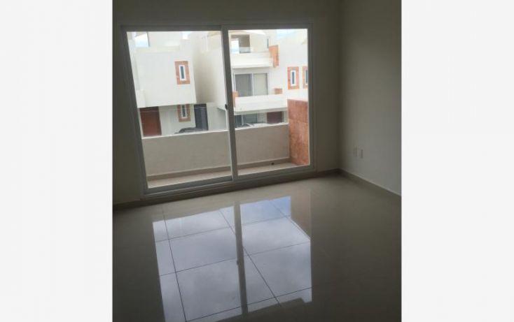 Foto de casa en renta en cumbres del cerezo 196, jurica, querétaro, querétaro, 1634672 no 15