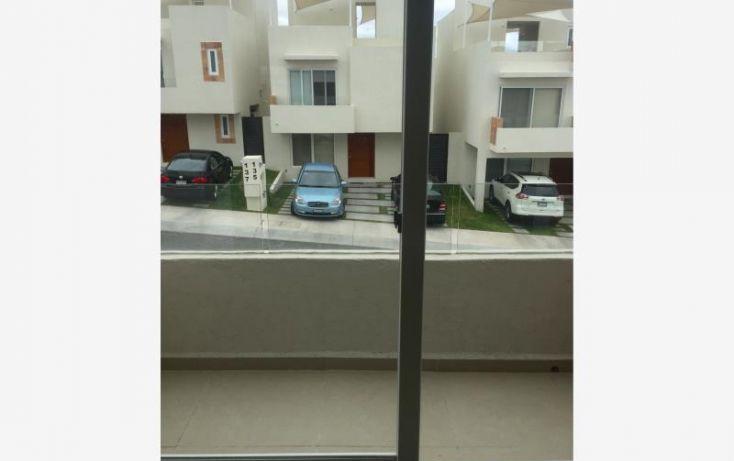 Foto de casa en renta en cumbres del cerezo 196, jurica, querétaro, querétaro, 1634672 no 16