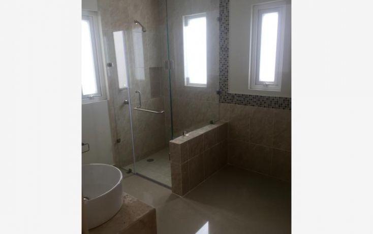 Foto de casa en renta en cumbres del cerezo 196, jurica, querétaro, querétaro, 1634672 no 18