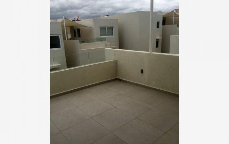 Foto de casa en renta en cumbres del cerezo 196, jurica, querétaro, querétaro, 1634672 no 19