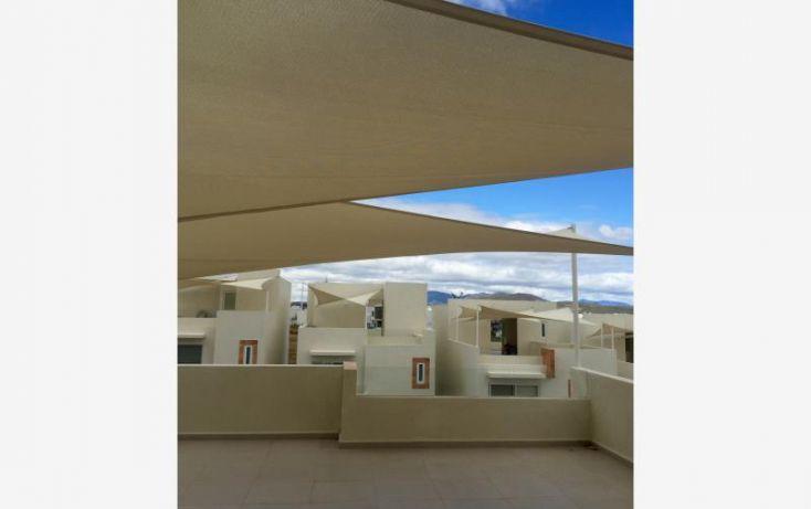 Foto de casa en renta en cumbres del cerezo 196, jurica, querétaro, querétaro, 1634672 no 20