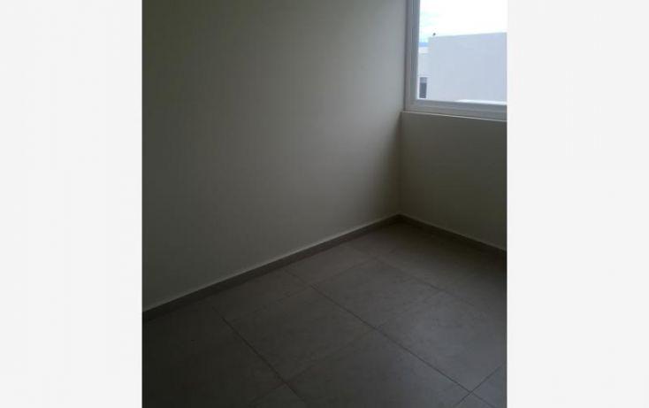 Foto de casa en renta en cumbres del cerezo 196, jurica, querétaro, querétaro, 1634672 no 21