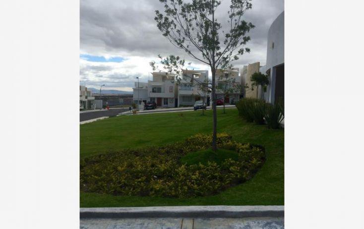 Foto de casa en renta en cumbres del cerezo 196, jurica, querétaro, querétaro, 1634672 no 22
