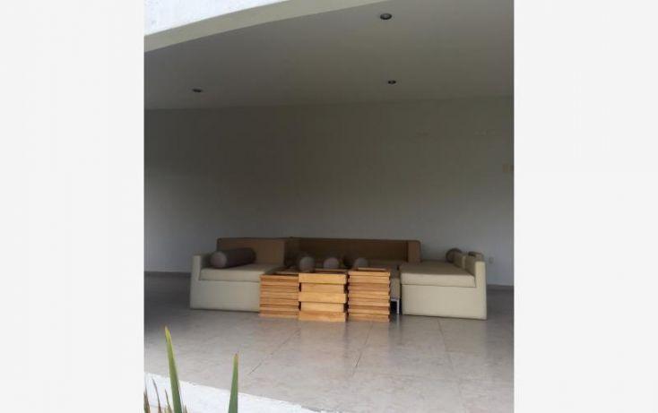 Foto de casa en renta en cumbres del cerezo 196, jurica, querétaro, querétaro, 1634672 no 23