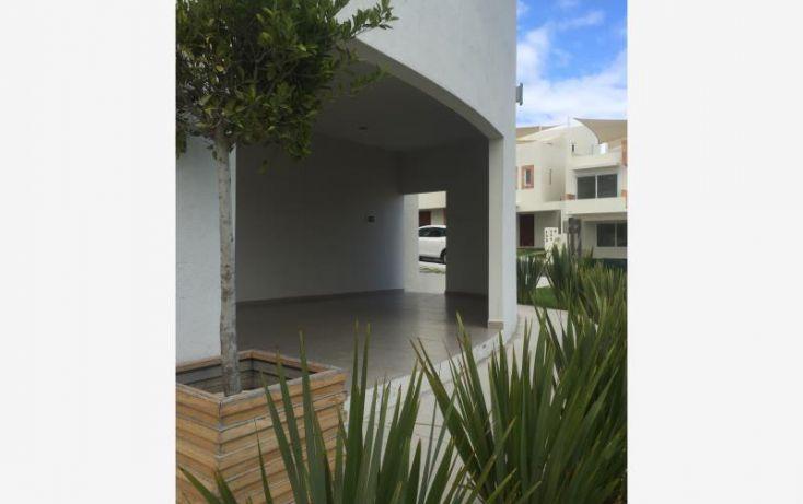 Foto de casa en renta en cumbres del cerezo 196, jurica, querétaro, querétaro, 1634672 no 24