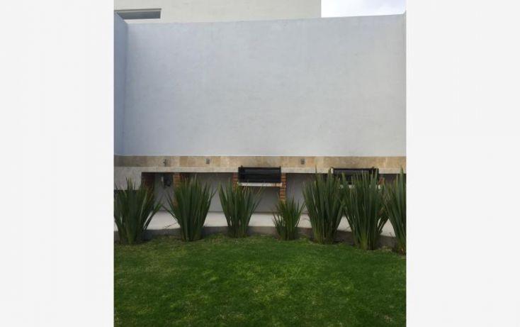 Foto de casa en renta en cumbres del cerezo 196, jurica, querétaro, querétaro, 1634672 no 25
