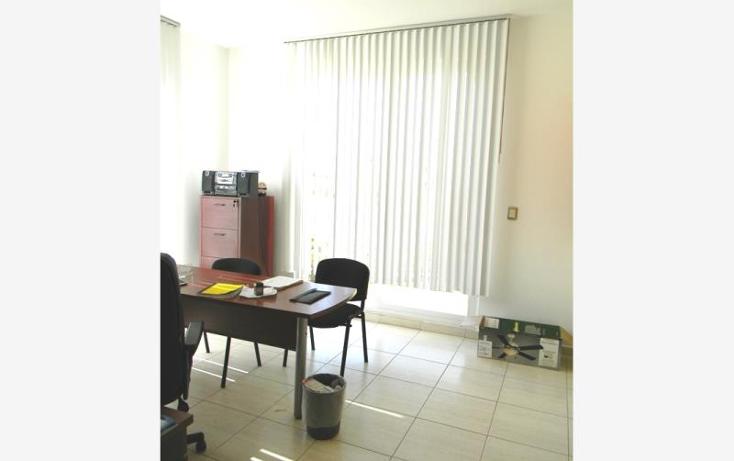 Foto de casa en venta en  0, cumbres del cimatario, huimilpan, querétaro, 855203 No. 05