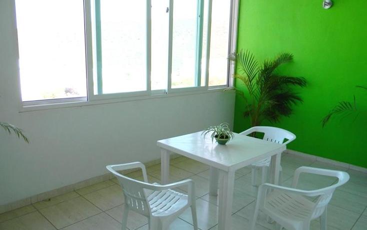 Foto de casa en venta en  0, cumbres del cimatario, huimilpan, querétaro, 855203 No. 09