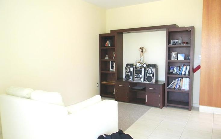Foto de casa en venta en  0, cumbres del cimatario, huimilpan, querétaro, 855203 No. 10