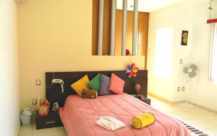 Foto de casa en venta en  0, cumbres del cimatario, huimilpan, querétaro, 855203 No. 12