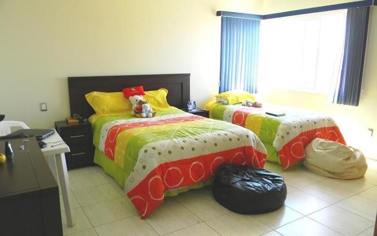 Foto de casa en venta en  0, cumbres del cimatario, huimilpan, querétaro, 855203 No. 15