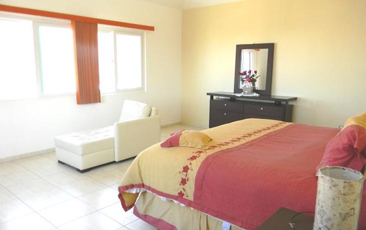 Foto de casa en venta en  0, cumbres del cimatario, huimilpan, querétaro, 855203 No. 18