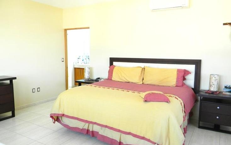 Foto de casa en venta en  0, cumbres del cimatario, huimilpan, querétaro, 855203 No. 19