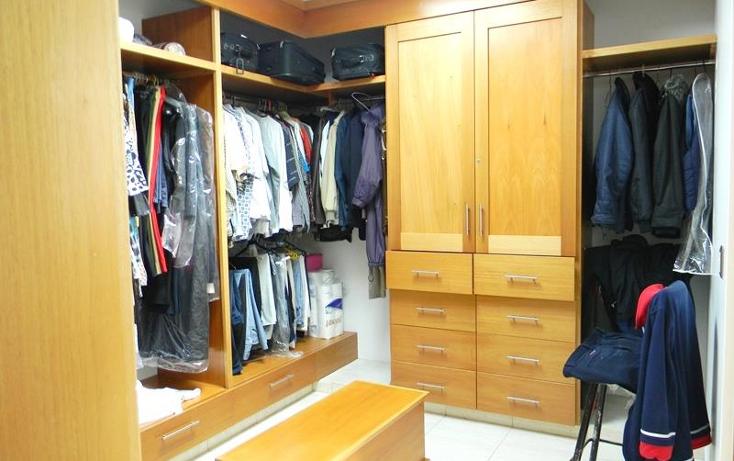 Foto de casa en venta en  0, cumbres del cimatario, huimilpan, querétaro, 855203 No. 21