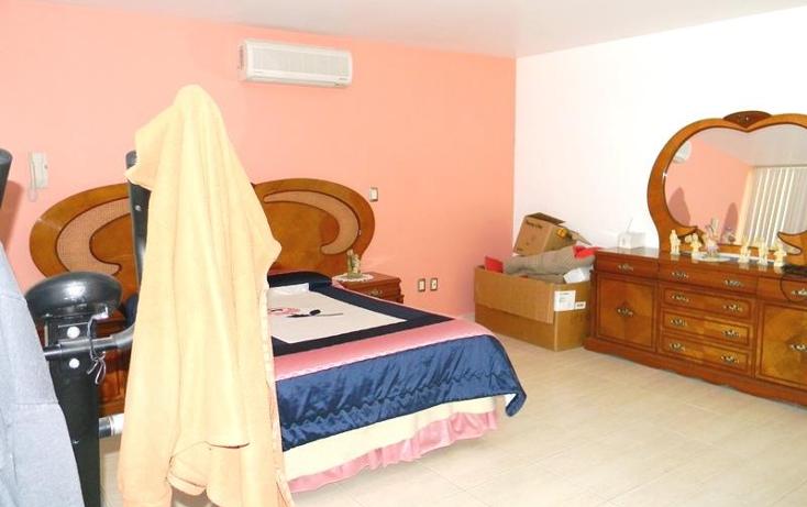 Foto de casa en venta en  0, cumbres del cimatario, huimilpan, querétaro, 855203 No. 22