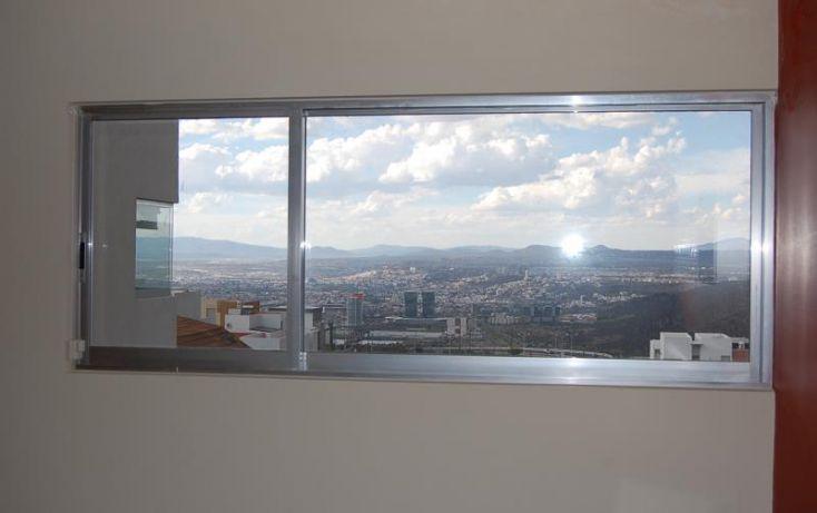 Foto de casa en venta en cumbres del cimatario 1, cumbres del cimatario, huimilpan, querétaro, 1034465 no 05