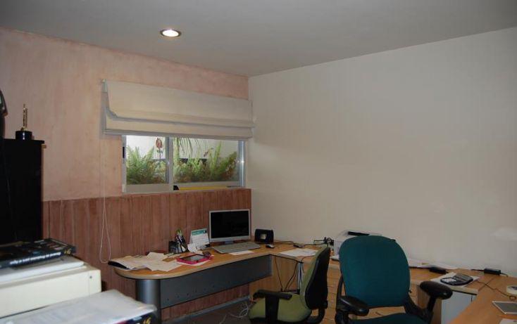 Foto de casa en venta en cumbres del cimatario 1, cumbres del cimatario, huimilpan, querétaro, 1034465 no 06