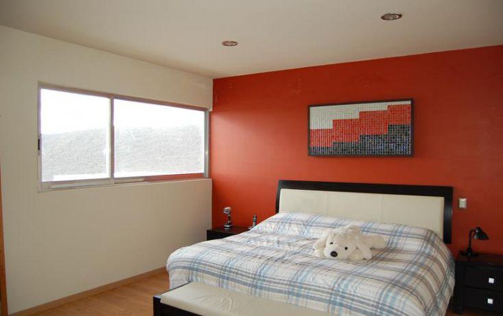 Foto de casa en venta en cumbres del cimatario 1, cumbres del cimatario, huimilpan, querétaro, 1034465 no 07