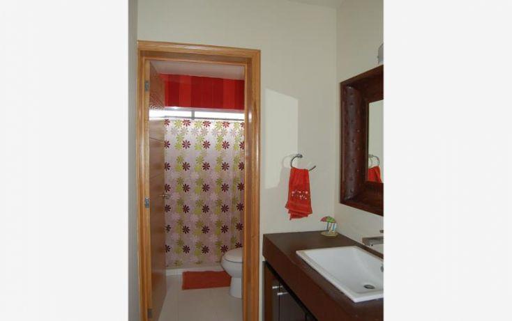 Foto de casa en venta en cumbres del cimatario 1, cumbres del cimatario, huimilpan, querétaro, 1034465 no 08