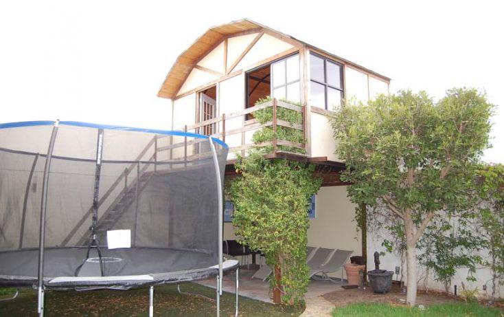 Foto de casa en venta en cumbres del cimatario 1, cumbres del cimatario, huimilpan, querétaro, 1034465 no 09