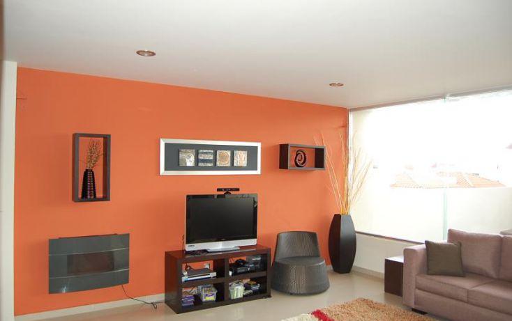 Foto de casa en venta en cumbres del cimatario 1, cumbres del cimatario, huimilpan, querétaro, 1034465 no 12